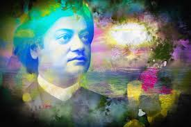 Image result for PEXEL VIVEKANANDA FREE IMAGES